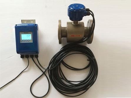 LDGB系列电磁流量计