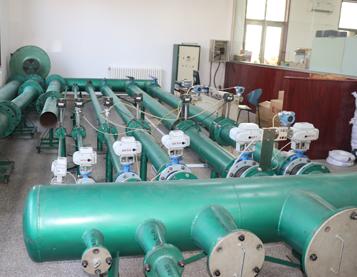 热网监控及能耗分析系统在供热运行中的效果问题